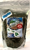 ARIANNA™ Roasted Peaberry Half Pound Bag